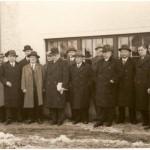 Otvoritev 1937