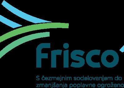 Projekt Frisco 1